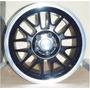 Rin 17 Pulgadas Dodge Intrepid ( 1993 - 2004 )