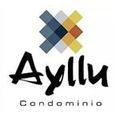 Proyecto Condominio Ayllu
