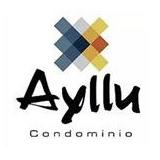 Condominio Ayllu