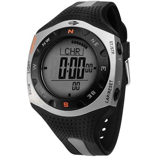 0a4bff343ec Relógio Masculino Mormaii Digital Esportivo D92i76 8c Loja - R  479 ...