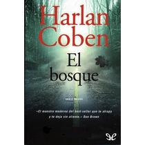 El Bosque Harlan Coben Libro Digital