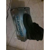 Zapatos Planta Cero Talla 40