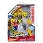 Hero Mashers Transformers Bumblebee
