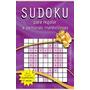 Sudoku Para Regalar A Personas Maravillosas De Autores Vari