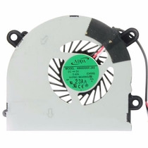 Cooler Adda Para Notebook Ab6505hx-j03