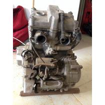 Peças Do Motor Cb 500 2001 - Cb500