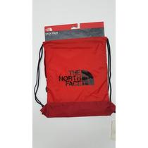 $399 Envío Gratis Sackpack The North Face Unica Pieza