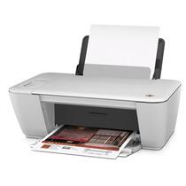 Impresora Hp 1515 Usada, Sin Cartuchos Y Sin Cables