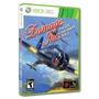 Juego Xbox 360 Damage Inc., Pacific Escuadrón De La Segunda
