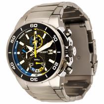 Relógio Orient Mbttc007 P1gx Seatech
