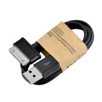 Cable Datos Cargador Tablet Samsung Galaxy Tab 1 2 Note