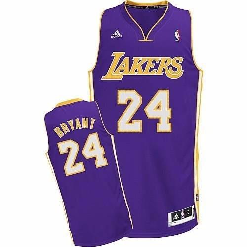 Camisa De Basquete Lakers Los Angeles Nba Basket Roxa Amarel - R  99 ... 1c73381326961