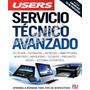Reparación Notebooks Smartphone Servicio Técnico Avanzado