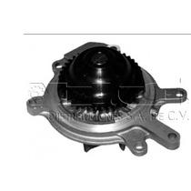 Bomba De Agua Chevrolet Silverado 3500 V8 6.6 2006 -2013 Vzl