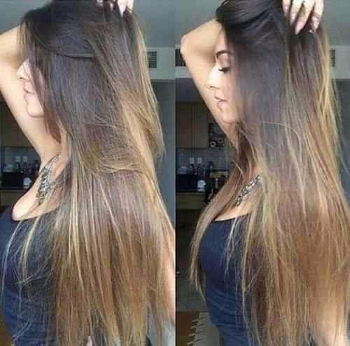 Clarificar o óleo de azeitona de cabelo
