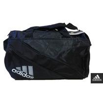 Bolsos Adidas Nike Puma Deportivos Gym Viajeros Gimnasio