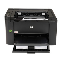 Impresora Hp P1606dn Laser Monocromatic 25ppm Nueva!!