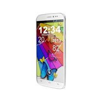 Blu Life View L110a 3g Quad Core Gsm Dual Sim Smartphone