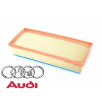 Filtro De Ar Motor Audi A3 2.0 Tfsi 2008-2015 Original