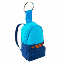 Mini Mochila Monedero Performance Der Bp Xxs Adidas F49894