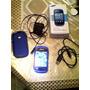 Samsung Galaxy Music Gt-s6010 Digitel