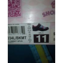 Zapatos Skechers Bella Ballerina