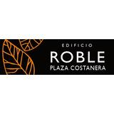 Edificio Roble Plaza Costanera