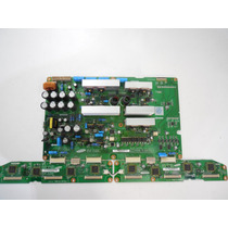 Placa Y-sus Tv Philips 42pf9936d/78 Lj41-03132a Nova