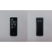 Control Remoto Para Memorex Audio Ipod Reloj Mi2031/2032