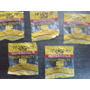 Discos De Croche De Moto Bera X1 Y Md Tucan 125
