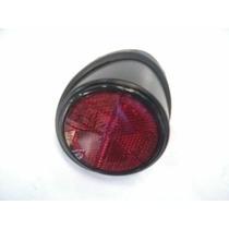 Refletor Olho Gato Traseiro Direito Toyota Hilux 98 A 04