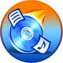 Software Copiar Quemar Dvd Cd Borrado Blue Ray