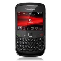 Celular Blackberry 8520 Pin Refurbished Pin Activos