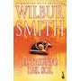 El Triunfo Del Sol - Wilbur Smith- Booket- Usado Impecable