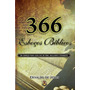 366 Esbocos Biblicos Pr Erivaldo De Jesus Mais 100 Mil Copia