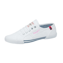 Tenis Casual Pepe Jeans Tney 126718 P