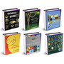 Coleccion De 21 Libros De Joyeria Orfebreria Bisuteria Pdf