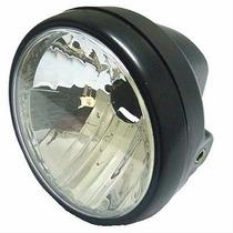Farol Bloco Optico Titan 150 Fan 125 2000 A 2008 Cod 27522