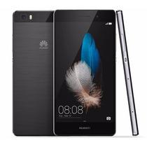 Huawei G Elite Ale -l23