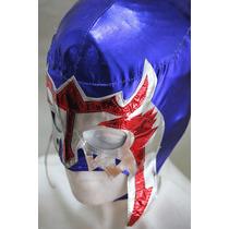 El Escorpion Dorado Mascara De Lucha Libre Aaa Mascara Adult