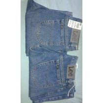 Jeans Lee Original 30x32