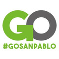 Proyecto Go San Pablo