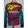 Camiseta Arquero U De Chile Conmemorativa Año 1998, Talla M