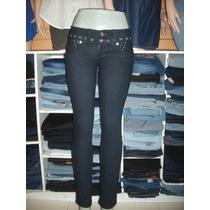 Pantalones Bonage Tallas 8 Y 10