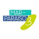Mar - Paraíso 3