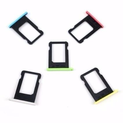Descuento iphone 5c