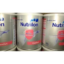 Nutrilon Comfort 400g Con Pronutra Para Lactantes