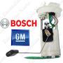Bomba De Combustible Gm Bosch Chevrolet 0580314226 9471360