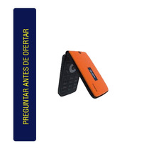 Zonda Zmem 1095r Mp3 Radio Fm Cam 1.3mp Bluetooth