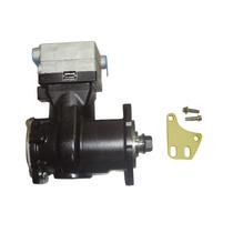 Compressor Ar Caminhão Vw 12170 13170 13190 14170 14220